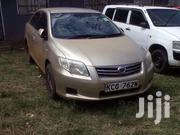 Small Cars For Hire | Automotive Services for sale in Kajiado, Ongata Rongai