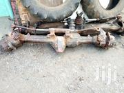 Front Axle (4wheel) | Farm Machinery & Equipment for sale in Nakuru, Nakuru East