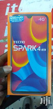 New Tecno Spark 4 Air 32 GB | Mobile Phones for sale in Nairobi, Nairobi Central