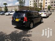 Pocket Friendly Car Hire Services | Automotive Services for sale in Nairobi, Pangani