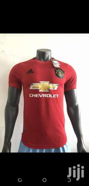 Football Jerseys. Epl | Clothing for sale in Nairobi, Nairobi Central