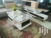 Marble Tops Coffee Tables and Tv Stand | Furniture for sale in Nairobi, Nairobi Central