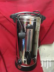 Electric Tea Urn/Tea Urn | Home Appliances for sale in Homa Bay, Mfangano Island