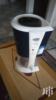 Used Water Purifier | Kitchen Appliances for sale in Mombasa, Tudor