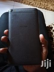 Tecno DroidPad 7E 16 GB Black | Tablets for sale in Nairobi, Westlands