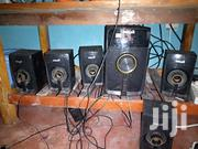 Golden Tech Woofer | Audio & Music Equipment for sale in Mombasa, Bamburi