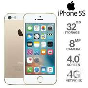 Apple iPhone 5S, 32GB | Mobile Phones for sale in Homa Bay, Mfangano Island