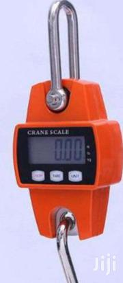 Portable Hunging Scales | Store Equipment for sale in Nairobi, Nairobi Central