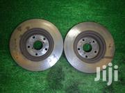 Subaru Legacy Front And Rear Discs | Vehicle Parts & Accessories for sale in Nairobi, Kilimani