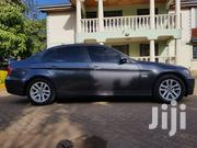 BMW 320i 2009 Gray | Cars for sale in Nairobi, Mountain View