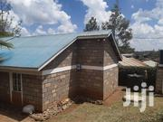 3bedroom to Let at Ongata Rongai 25 K | Houses & Apartments For Rent for sale in Kajiado, Ongata Rongai
