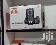 Canon Camera | Cameras, Video Cameras & Accessories for sale in Kiambu, Ndumberi