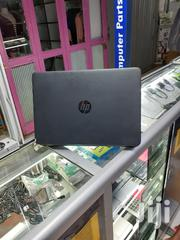Laptop HP ProBook 440 G1 8GB Intel Core i5 HDD 1T | Laptops & Computers for sale in Nairobi, Nairobi Central