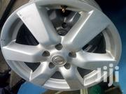 Nissan Extrail ,Juke, 17 Inch Sport Rimz | Vehicle Parts & Accessories for sale in Nairobi, Nairobi Central