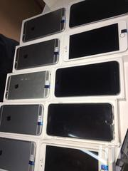 Apple iPhone 6 32 GB | Mobile Phones for sale in Nairobi, Nairobi Central