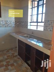 Executive One Bedroom To Let In Ongata Rongai | Houses & Apartments For Rent for sale in Kajiado, Ongata Rongai
