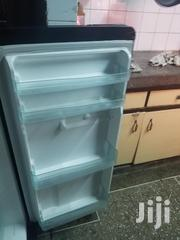 Toshiba Fridge | Kitchen Appliances for sale in Mombasa, Kipevu