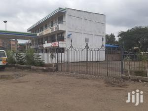 Commercial 1/4acre on Tarmac for Sale Ongata Rongai