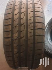 225/45R18 Marshall Tyre | Vehicle Parts & Accessories for sale in Nairobi, Nairobi Central