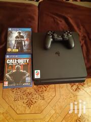 New Sony Playstation 4 | Video Game Consoles for sale in Kiambu, Kalimoni