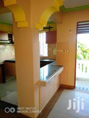 Nice 2 Bedrooms Apartment To Let At Bamburi | Houses & Apartments For Rent for sale in Mombasa, Bamburi