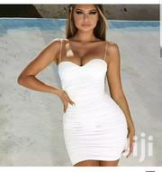 Bodycon Dresses | Clothing for sale in Nairobi, Nairobi Central
