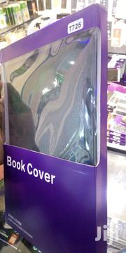 Samsung Tab Book Cover Flip | Accessories for Mobile Phones & Tablets for sale in Nairobi, Nairobi Central