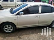 Toyota Allion 2003 Silver | Cars for sale in Mombasa, Shanzu