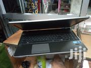 Laptop HP ProBook 4530S 4GB Intel Core i3 320GB | Laptops & Computers for sale in Nairobi, Nairobi Central