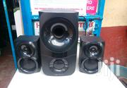 Tls Blutooth Subwoofer | Audio & Music Equipment for sale in Nairobi, Komarock