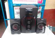 Sony Digital Blutooth Subwoofer | Audio & Music Equipment for sale in Nairobi, Komarock