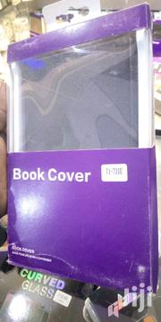 Samsung Tab T 1-701u Book Cover | Accessories for Mobile Phones & Tablets for sale in Nairobi, Nairobi Central