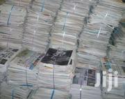 Old Newspapers | Other Services for sale in Kiambu, Ruiru