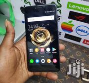 Infinix Note 4 16 GB Blue | Mobile Phones for sale in Nairobi, Nairobi Central