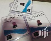 USB Wireless Adapter Dongle | Computer Accessories  for sale in Nairobi, Nairobi Central
