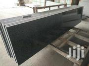 Kitchen/Counter Tops Granite- Supply And Installation | Building Materials for sale in Nairobi, Nairobi Central