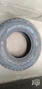 235/75/15 Bridgestone AT Tyre's Is Made In Indonesia | Vehicle Parts & Accessories for sale in Nairobi, Nairobi Central