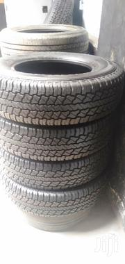 205r16c Continental Tyres Is Made In South Africa | Vehicle Parts & Accessories for sale in Nairobi, Nairobi Central