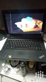 Laptop Lenovo Yoga 11e 4GB Intel Core i5 HDD 500GB | Laptops & Computers for sale in Nairobi, Nairobi Central