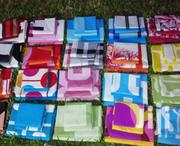 Bedsheets New Arrivals | Home Accessories for sale in Mombasa, Majengo