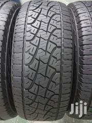 265/65/17 Pirell Tyres Is Made In China | Vehicle Parts & Accessories for sale in Nairobi, Nairobi Central
