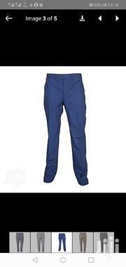 Official Trousers | Clothing for sale in Nairobi, Nairobi Central