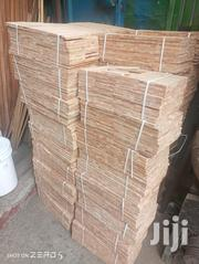 Wood Parqeut | Building Materials for sale in Nairobi, Nairobi South