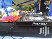 Ddj Sc2 Controller For Hire | DJ & Entertainment Services for sale in Nairobi, Nairobi Central
