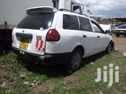 Nissan Advan 2006 White | Cars for sale in Nairobi, Harambee