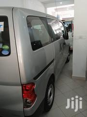 New Nissan Vanette 2012 Silver | Cars for sale in Mombasa, Miritini