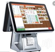 Remarkable Restaurant Pos Software Systems Retail Shop Pos Software | Computer Software for sale in Nairobi, Nairobi Central