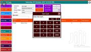 Amazing Pos Systems Software | Computer Software for sale in Nairobi, Mihango