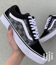 Vans Off The Wall Skater | Shoes for sale in Nairobi, Nairobi Central