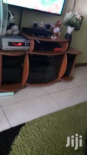TV Stand(Wooden) | Furniture for sale in Nairobi, Kahawa West